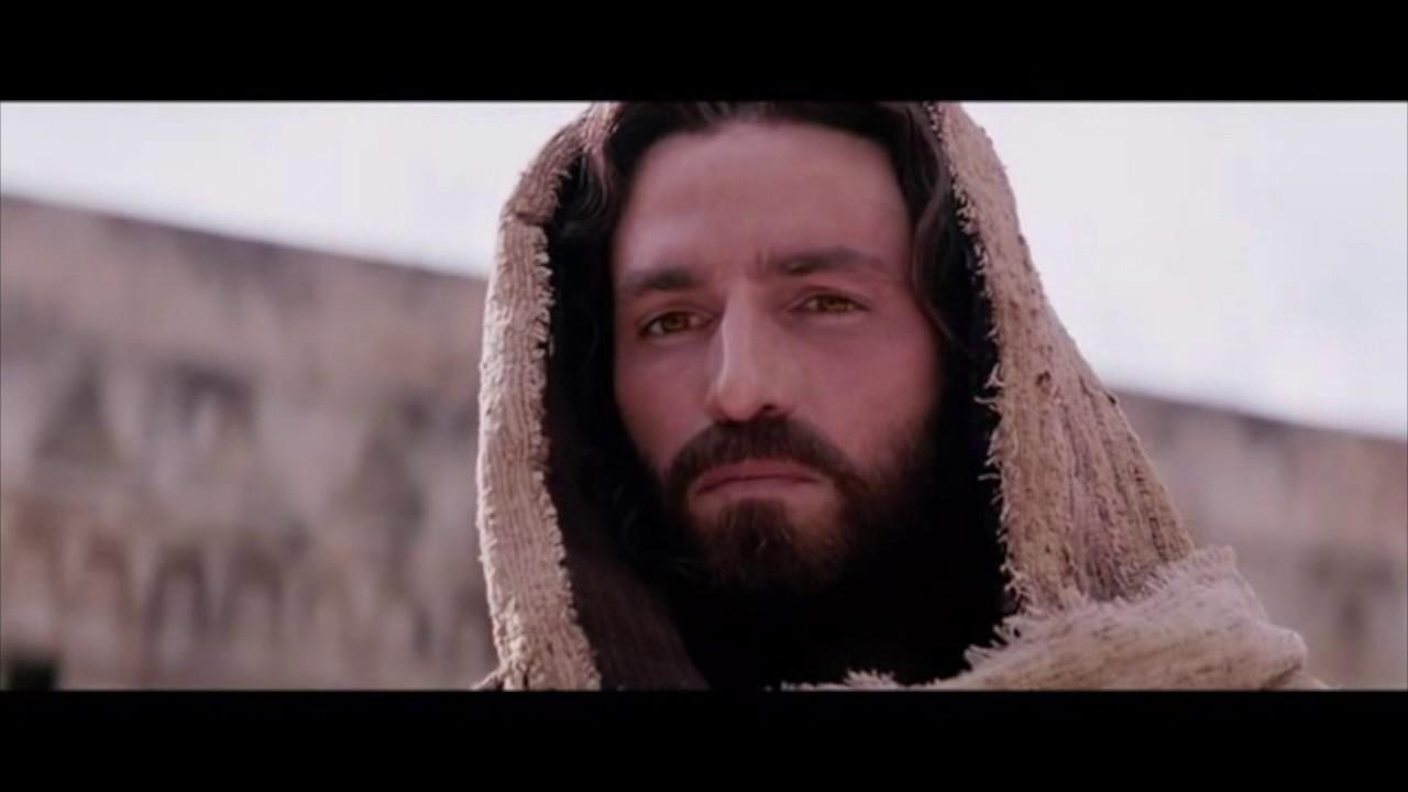 La Passione Di Cristo Di Mel Gibson Youtube