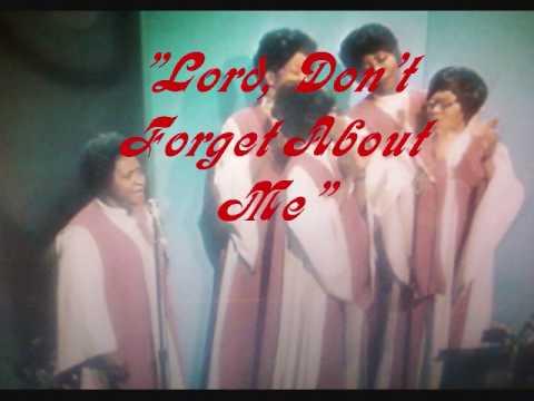 Dorothy Love Coates and the Gospel Harmonettes Tribute