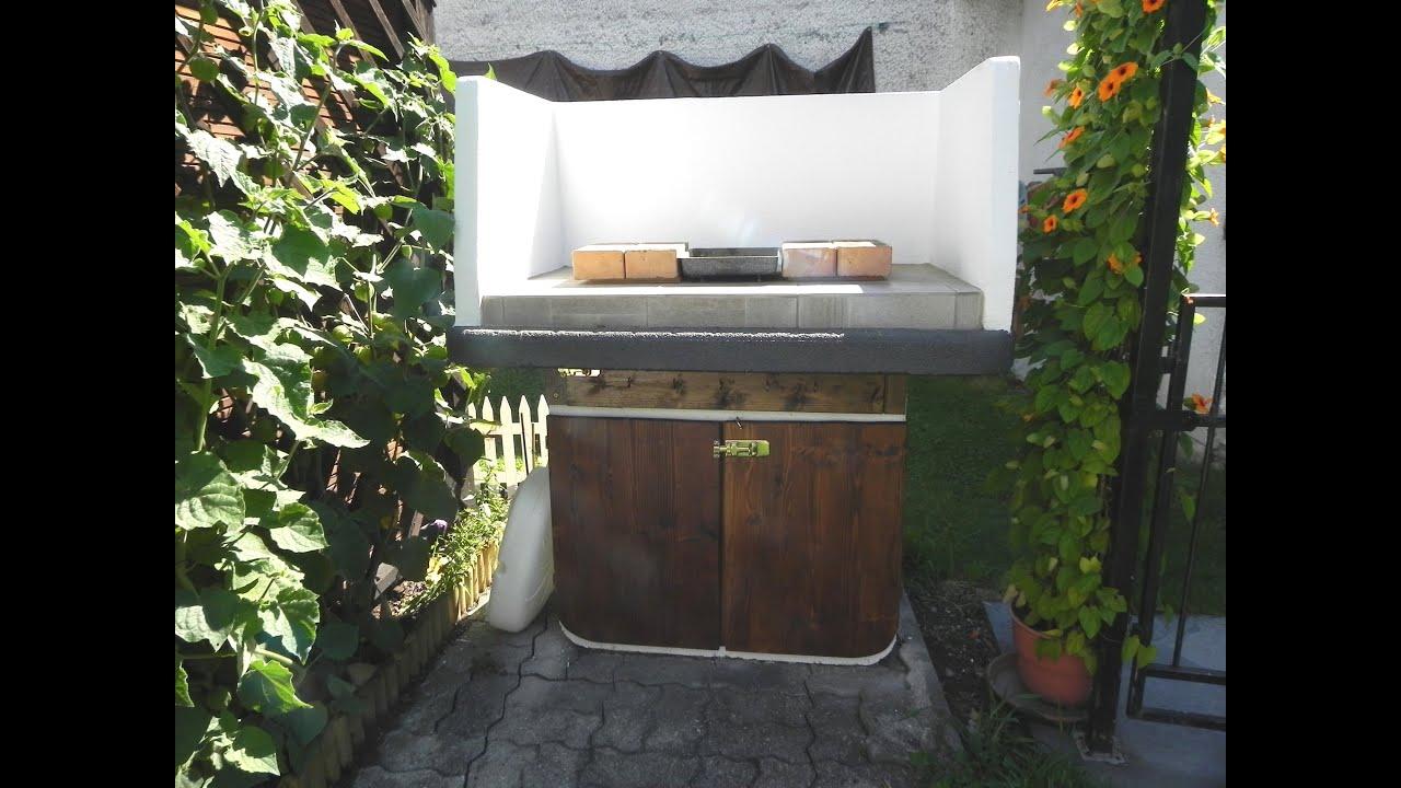 Eine Kleine Dutch Oven Kunde Teil 2 Youtube