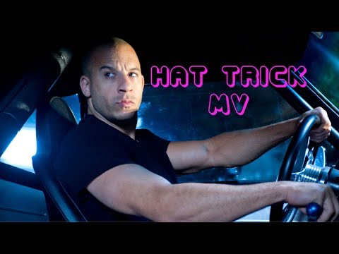 Imran Khan - Hattrick Fast And Furious MV