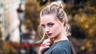 Nando Fortunato - I Wanna Change (Housenick Remix)