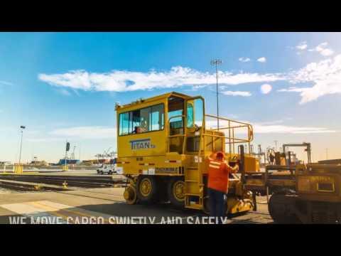20Cube Project Logistics