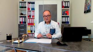 BVFG: Приём как поздний переселенец / FAQ от Адвоката в Германии(, 2017-05-08T11:26:04.000Z)