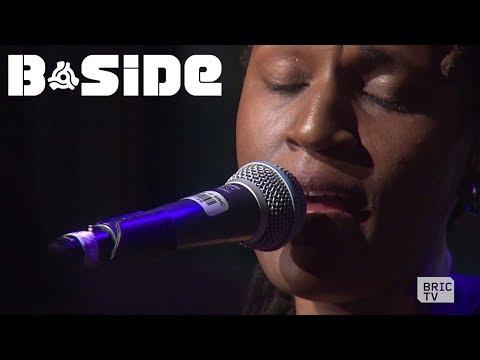 Kita P | B-Side