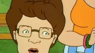 King of the hill episode 2