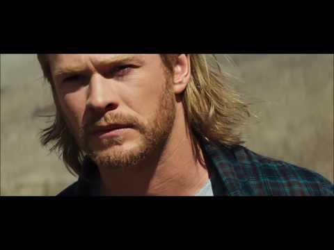 Thor Trilogy  All s 2011  2017.