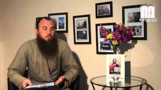 Как относиться к мечтаниям и влюбленности? Священник Максим Каскун