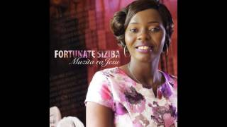 Video Zimbabwe Gospel Music - Muzita raJesu by Fortunate Siziba download MP3, 3GP, MP4, WEBM, AVI, FLV Oktober 2017