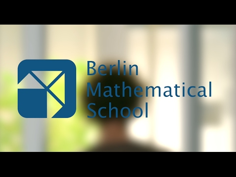 Students and Alumni about the Berlin Mathematical School