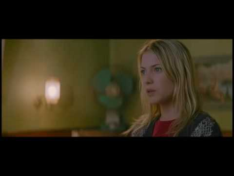 Whatever Lola Wants (2008) - Trailer streaming vf