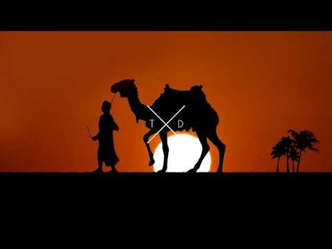 AZUR - ISRA (Original Mix)