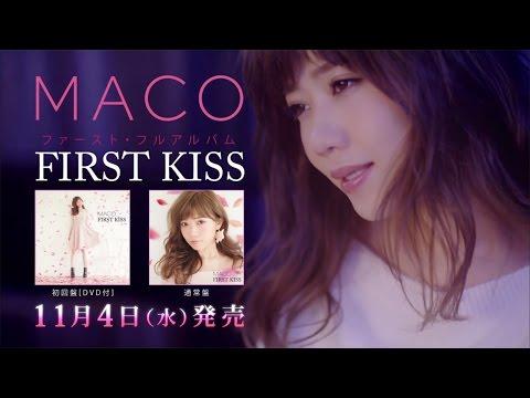 Z Berg First Kiss Download Maco �...
