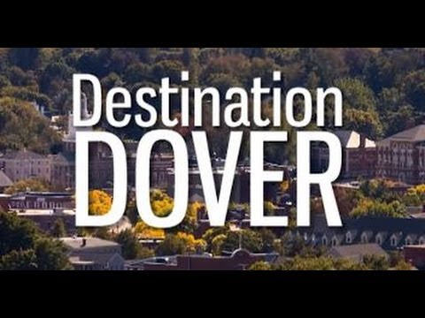 destination-dover-nh