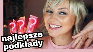 TOP 5 PODKŁADÓW - NAJLEPSZE PODKŁADY ŚWIATA // The Pink Rook
