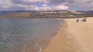 20141102 121333 Beach of Nicotera Marina - Vibo Valentia - Calabria - Italia