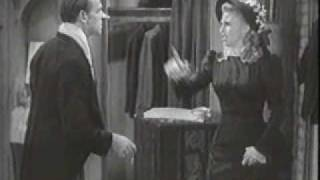 The Story of Vernon and Irene Castle (1939) Small trailer