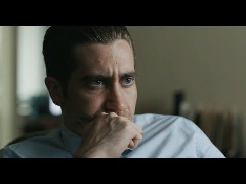 Snl bronx beat jake gyllenhaal dating