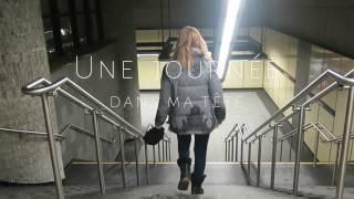 La schizophrénie: Une journée dans ma tête