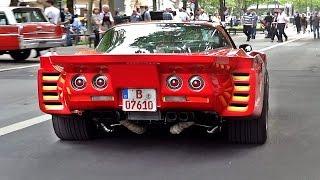 best of corvette sounds c1 c2 c3 c4 c5 c6 c7 zr1 z06 sound