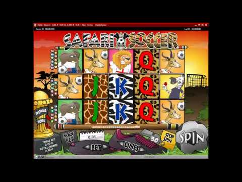 Para yat_rmadan bonus veren bedava online casino siteleri