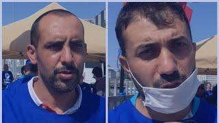 """K.T Deri'den atılan işçiler anlatıyor: """"DİSK'te sendikalaştığımız için işten atıldık"""""""