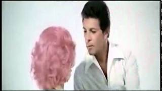 Watch Frankie Avalon Beauty School DropOut video