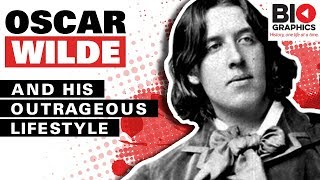 "Oscar Wilde Biography: His ""Wild"" Life"