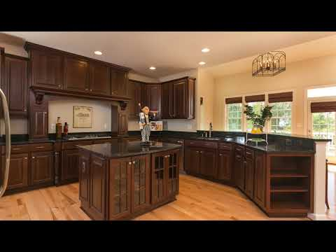 25727 Purecbred Ct Aldie VA