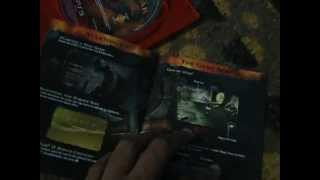 unboxing god of war collection ps3