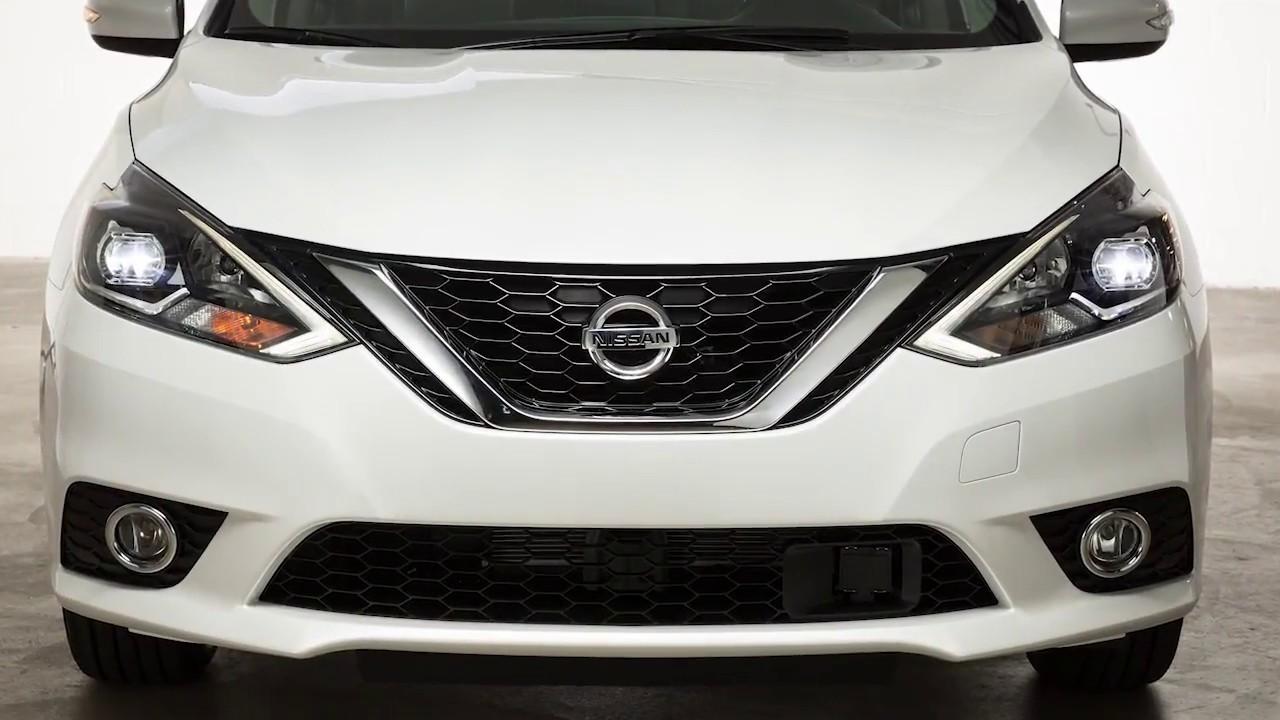Nissan Columbus Ga >> 2015 Nissan Sentra Led Headlights | Auxdelicesdirene.com