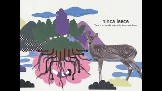 Ninca Leece - You're Walking in My Head