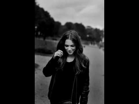 Melissa Horn - Kungsholmens Hamn mp3