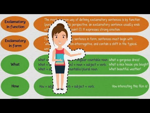 exclamatory-sentences-in-english:-useful-rules-and-examples