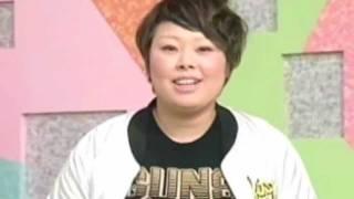 他に、ピース綾部、FUJIWARA、二丁拳銃。2010年。