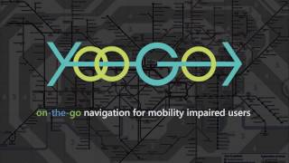 Yoo-Go Social Benefit and Contact Us