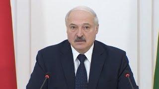 Лукашенко не будет передавать власть по наследству