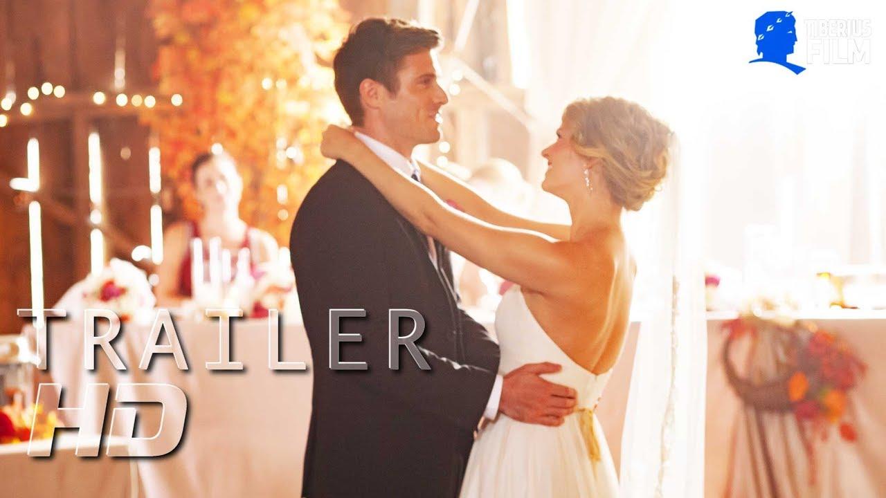 Die Hochzeit Des Jahres Offizieller Trailer Hd Deutsch Youtube