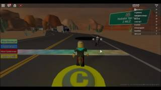 roblox save lightning mcqueen obey part1
