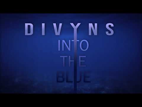 Divyns - Into the blue