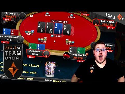 Покер турнир онлайн смотреть online games casino games