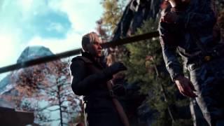 Far Cry 4 Gameplay [Hindi Translated]
