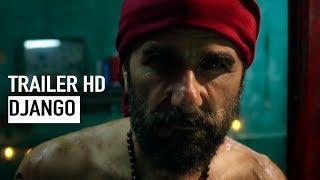 Video Trailer #1 Django Vuelve   ENERO 2018   SOLO EN CINES download MP3, 3GP, MP4, WEBM, AVI, FLV Desember 2017