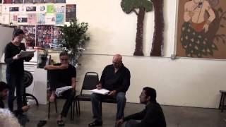 Pagla Ghoda - Part 1