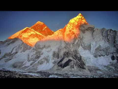 A brief documentary  Nepal- History, tourist attraction and more.