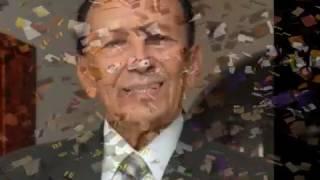Alberto Fernández Hondo olvido Buscando olvido Colección Lujomar