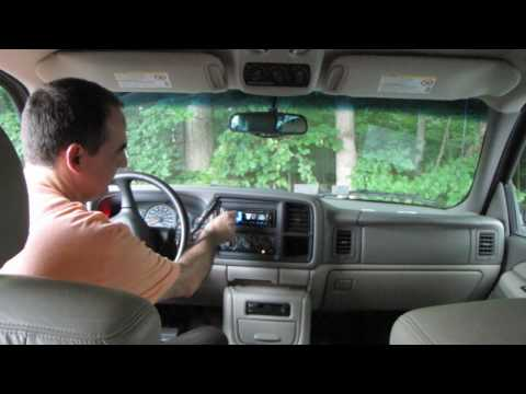 Factory vs. Aftermarket Speakers in your Car   Crutchfield Video