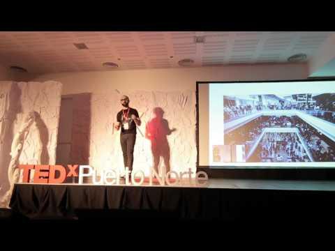 Esa Maldita Memoria | Pedro Bekinschtein | TEDxPuertoNorte