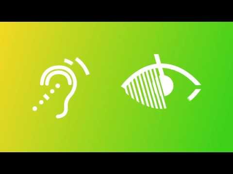 APB Speakers - Community