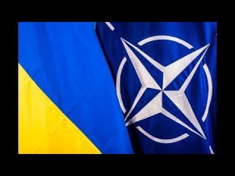 Nato Secretary Jens Stoltenberg addresses Ukraine Parliament in Rada Building #crimea #ukr - The Bes