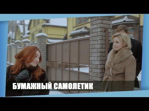 ФИЛЬМ БЫСТРО ЗАХВАТИЛ